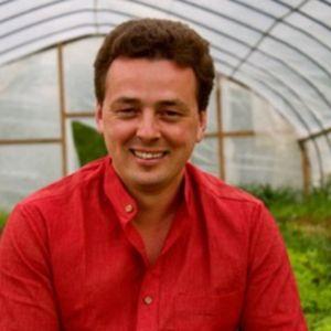 Episode 267: Dan Kittredge, Bionutrient Food Association