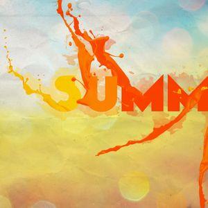 Summer Slam 2015 Mixx # 2
