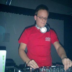 DJ Horus (Accentbuster) - Live Classix DJ Set @ Kornhaus Gersfeld