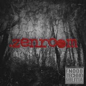 88uw @ .zenroom Podcast #001 - 05.05.2014
