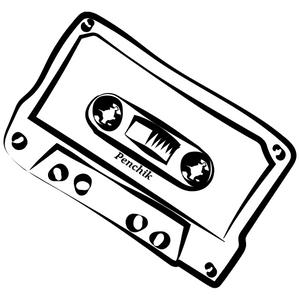 Penchik's mixtape 10