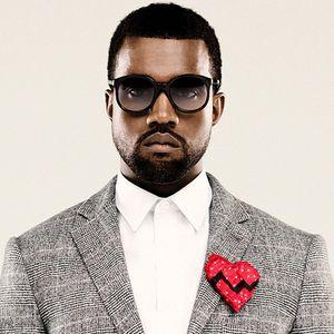 15 MINUTES of FAME 01 Kanye West