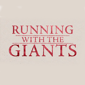 Running With The Giants - Part 2 - 2016-02-21