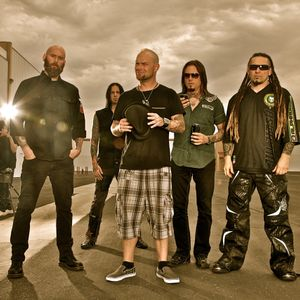 The Tribute: Last decade of METAL