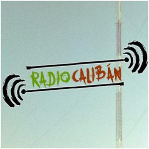Radio Calibán - Invención Calibán 09-09-2012