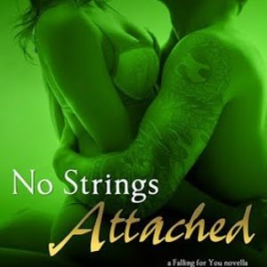 No Stings Attached
