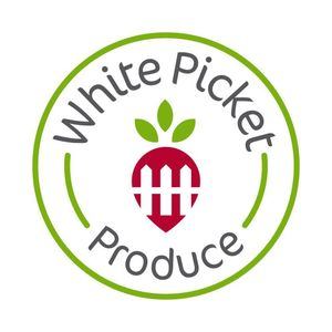 White Picket Produce and the Value of Organic Food