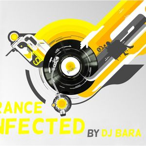 Trance Infected Episode 03 B - HardStyle