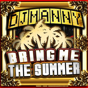 DJMannyMix - Bring me the Summer 2013
