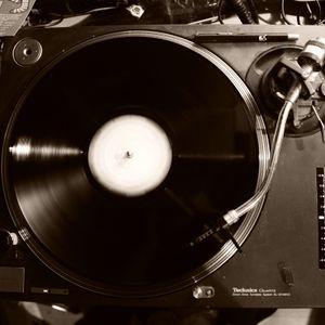 Mixthovens Mixtape April 2014 # Colorful
