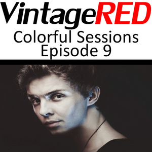Colorful Sessions - Episode 9 (Arty Special Edition)