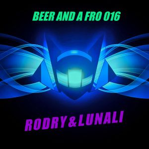 RODRY&LUNALI PRESENTS Beer And a Fro 016