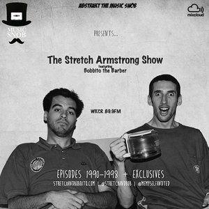 112 - A - Thursday, October 26th, 1995 - DJ Roc Raida, Necro, Sabac, Goretex, MC Serch