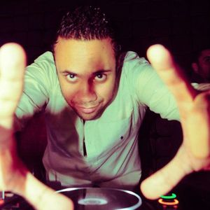 DJ CHEETOS - CLUB LIFE GLOBAL(16-03-2011)