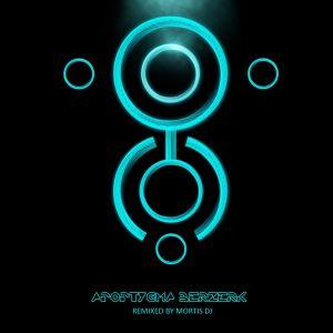 Apoptygma Berzerk Remixed By Mortis Dj