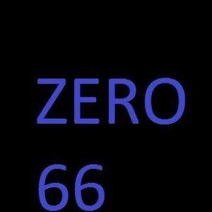 Zero66-2011 What The Fuck mix