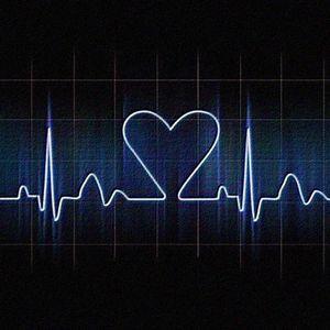 Toxic Tonic- My Heartbeat vol1