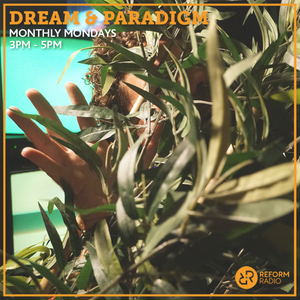 Dream and Paradigm 21st October 2019