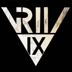 Virul Podcast - 09 (dnb mix)