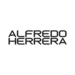 Alfredo Herrera - Podcast #002