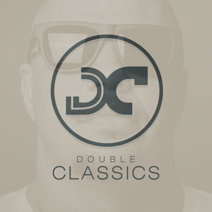 DOUBLE CLASSICS #01 by Double C