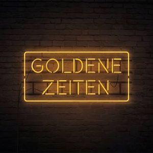 Goldene Zeiten Mix