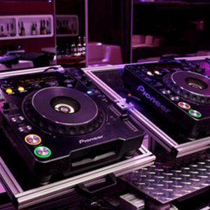DJorno House Mixtape 16 February 2013