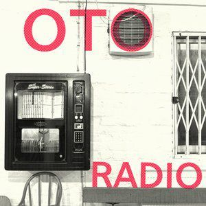 OTO Radio - 1 March 2021 (Takuroku)