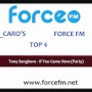 DJ B.O.D MC Shocks / Funky T & MC Freeze Force 106.5 FM
