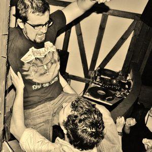 Otloader Podcast May 2012