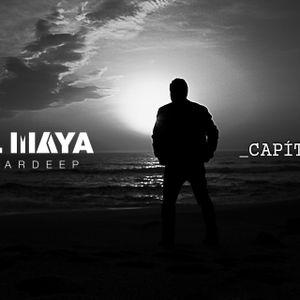 CAPÍTULO 13_ JOEL MAYA aka HARDEEP