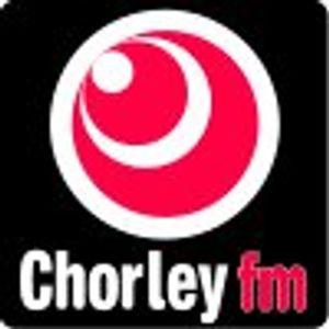 Paul Francini Guest Mix on Deep Down Radio Show [102.8 Chorley FM] (6th May 2011)