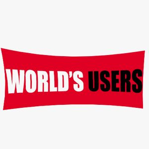 Word´s Users 08