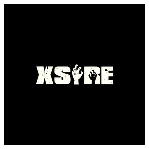 Xsire Materialize Mix 1