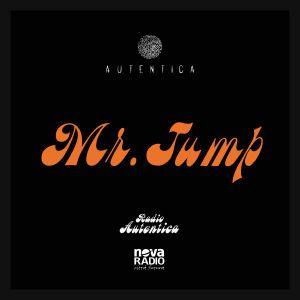 19a Puntata Radio Autentica - Mr. Jump