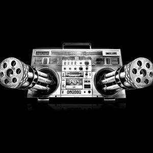 Bass Mix