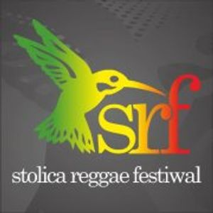 2012-08-17 Stolica Reggae Festival - Djs Picks [Press Room - Tom & Qń]