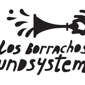 los borrachos soundsystem - eina eina loja loja mix