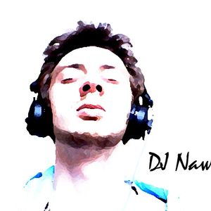 DJ Nawty - MegaMix 2