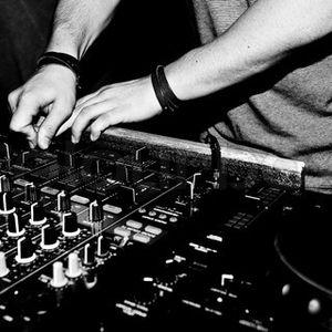 Dee Jay Kris Pi - Commercial Mix vol.3
