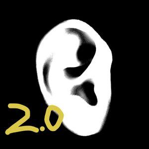 Das Ohr 2.0