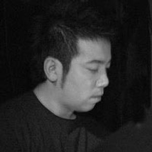 A.Mochi - Live @ Rockets - Osaka (Japan) - 03.05.2009