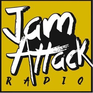 Jamattack - Sabato 24 Giugno 2017