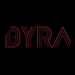 Byra's Light House MainStage Competition Mix