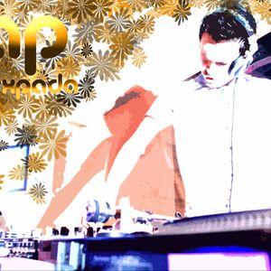TMX Press. _Live @ Beyond the Beat Set May19_ Vol3.3 By ALEXPADA