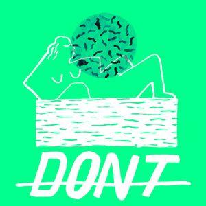 Don't Sleep (Pt.1)