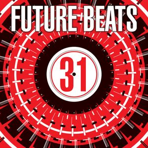 DOC SCOTT : FUTURE BEATS VOL:7