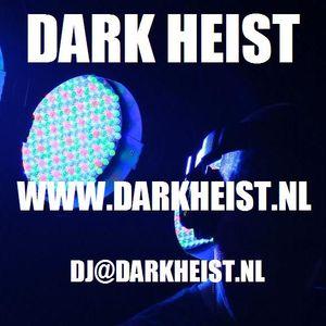 Delft DJ Contest 2014 Mixtape/Record