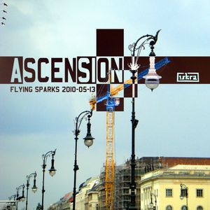 Ascension (Flying Sparks 2010-05-13)