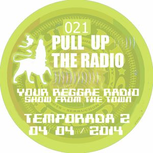 02x21 PULL UP THE RADIO (04-04-2014)